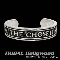 Shop the best selection of King Baby Studio bracelets and cuffs for men at Tribal Hollywood. Find men's sterling silver bracelets, leather cuffs and more. Gold And Silver Bracelets, Bracelets For Men, Sterling Silver Bracelets, Silver Earrings, Abalone Jewelry, Sunflower Jewels, Baby Bracelet, King Baby, Bridesmaid Jewelry