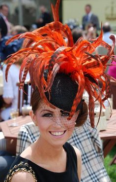 Google Image Result for http://www.thebaglady.tv/assets_c/2011/06/ascot-hats1-thumb-autox843-117892.jpg