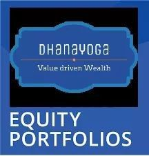 Investors, Wealth, The Selection, Product Launch, Indian, Digital