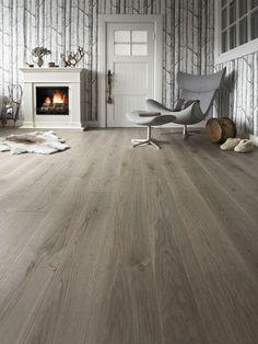 laminat mammut 12 mm 2938 ice oak gulv og vegger pinterest. Black Bedroom Furniture Sets. Home Design Ideas