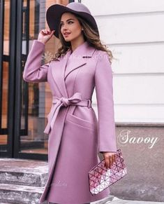آموزش دوخت پالتو سجافها را به پشت مانتو صفحه 33 - زیباکده Show Beauty, Up Styles, Fashion Addict, Wrap Dress, Fashion Photography, Lace Up, Fashion Outfits, Fasion, Shirt Dress