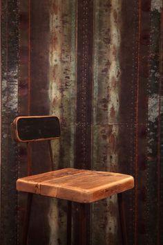 Costanza Algranti per Fiorital , Padova, 2015 - costanza algranti Interior Decorating, Interior Design, Lab, Dining Chairs, Design Ideas, Colors, Projects, Furniture, Home Decor
