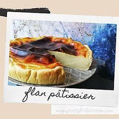 Camembert Cheese, Dairy, Veggies, Pie, Desserts, Food, Vegetarian Cooking, Greedy People, Essen
