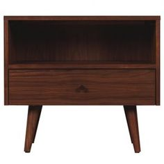 Asher Nightstand from Digsshowroom.com