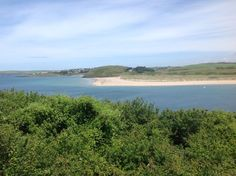 Login to Dropbox. Cornwall, River, Outdoor, Outdoors, Rivers, The Great Outdoors