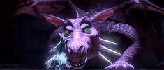 shrek dragon - Szukaj w Google