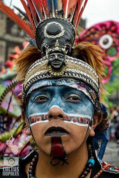 folklor mexicano | aztek mexico folklor mexican mexicano folklore