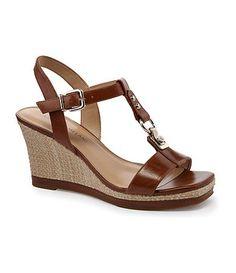272be364d06e 8 Best Shoes images