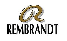 Enjoy Special Offers on Rembrandt Products