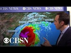 Hurricane Delta was a Category 4 tropical cyclone that disintegrated over Mississippi in the United States, after impacting Puerto Morelos and the other Yucatan Peninsula in Mexico, Jamaica, the Cayman Islands, western Cuba, Florida, among others. Cbs News, Panama City Panama, New Orleans, Puerto Morelos, Gulf Of Mexico, Cayman Islands, Braces, Jamaica, Coast