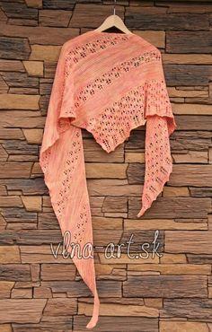 satka_pletena_vlna_merino_ručne_farbena_hand_dyed_yarns_vlna-art.sk_1 Hand Dyed Yarn, Yarns