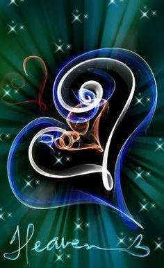 HAPPY VALENTINE'S DAY!  #mydesign #design #mask #stickers #love #emotions