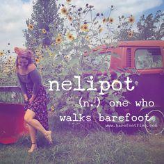 hippie life 836473330774178419 - ☮ American Hippie ☮ Barefoot Source by Hippie Peace, Hippie Man, Happy Hippie, Hippie Love, Hippie Gypsy, Hippie Things, Hippie Words, Hippie Vibes, Hippie Chick