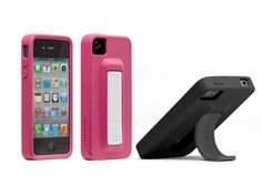 (194) Snap Case for iPhone 4/4S by Case-Mate from Serena Williams on OpenSky