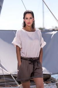 Women fashion trendy clothing from Italian Suppliers brands ...