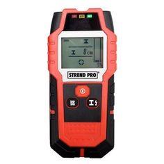 V našej ponuke nájdete meracie lasery, laserové vodováhy a laserové merače vzdialeností od profi značiek Kapro a Strend pro. Taktiež máme v ponuke krížový laser so statívom alebo bez statívu. Nintendo Consoles, Electronics, Consumer Electronics