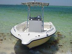 fishing boat rentals in destin Destin Fishing, Fishing Boats, Florida Vacation Spots, Boat Rental, Bass Boat
