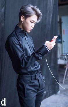 Read ~ Jimin from the story BTS ⇰ The Type Of. Jimin è il tipo di fidan. Bts Jimin, Bts Bangtan Boy, Bts Boys, Park Ji Min, Bts France, Bangtan France, Namjin, Busan, Jikook