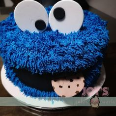 Who's your favourite Sesame Street character? Sesame Street Characters, Cake Ideas, Your Favorite, Toronto, Brunch, Baby Boy, Joy, Instagram, Happiness
