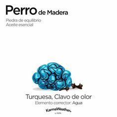 5 Elementos Chinos Fuego Tierra Metal Agua Madera Signos Del Zodiaco Chino Minerales Y Piedras Preciosas Horoscopo Chino
