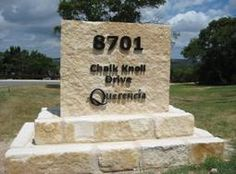 Texas Custom Signs, business signs, outdoor signs, monument signs, banners. Channel letters, LED signs, office signs, car wraps, sign repair, sign installation, stone signs, digital printed banners, signs Austin, Georgetown, Cedar Park, Round Rock, Kyle, Pflugerville.