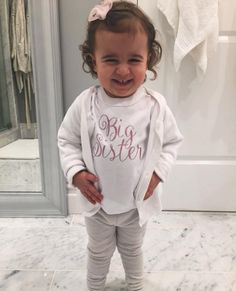 Kevin Jonas & Danielle Jonas Expecting Second Child, read more at http://my-healthy-pregnancy.info/