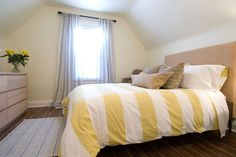 Staging Tips from Scott McGillivray - Income Property   HGTV Canada