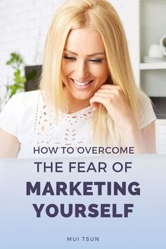 As a business owner, you can be the most outgoing person on the planet but have a tough time when it comes to marketing yourself. The problem can be much worse if you are shy or suffer from social anxiety. Check out this post to learn strategies that will make marketing yourself easier and more enjoyable. #onlinemarketing Business Entrepreneur, Business Marketing, Content Marketing, Affiliate Marketing, Online Marketing, Business Branding, Online Business, Girl Boss Quotes, Here's The Thing