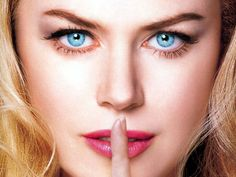 Free Desktop Nicole Kidman Wallpapers Collection For Your Desktop.View The Latest Pictures, Photos and Images of Nicole Kidman Makeup Tips For Blue Eyes, Pretty Eye Makeup, Best Makeup Tips, Pretty Eyes, Best Makeup Products, Stunning Makeup, Nicole Kidman, Keith Urban, Cool Wallpapers For Girls