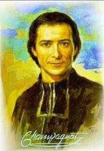 pentecost-pope john paul ii
