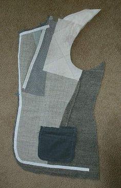 tailoring: