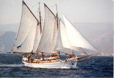 Trechandiri, Mavrikos, Syros, Cyclades