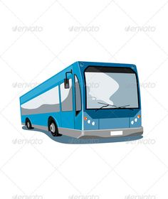 VECTOR DOWNLOAD (.ai, .psd) :: http://sourcecodes.pro/pinterest-itmid-1003326945i.html ... Shuttle Coach Bus Retro ...  artwork, bus, coach, graphics, illustration, isolated, shuttle.passenger, tour bus, tourist bus, transit, transport, transportation  ... Vectors Graphics Design Illustration Isolated Vector Templates Textures Stock Business Realistic eCommerce Wordpress Infographics Element Print Webdesign ... DOWNLOAD :: http://sourcecodes.pro/pinterest-itmid-1003326945i.html