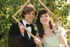 Prom pictures #prom #pictures #happy