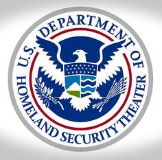 If we pretend to buy into all the b.s. this system is cramming down our throats, this should be a simple enough question to answer, should it not? Why are 72 employees who work for the DEPARTMENT OF HOMELAND SECURITY, put in place after 9/11 to, at least in name, secure the homeland from terrorism, …
