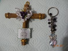 Imagen relacionada First Holy Communion, Fig, Holi, Projects To Try, Party Ideas, Christening, Bracelet, Ficus, Holi Celebration