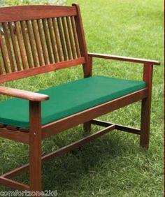 round table garden patio furniture cover long grass patio