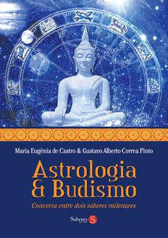 Astrologia & Budismo Tarot, Mudras, Lost Soul, Witchcraft, Pisces, Books, Recommended Books, Books To Read, Positive Thoughts