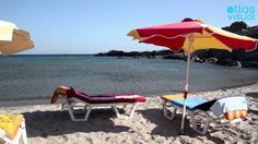 Kos Island - Paradise - AtlasVisual Outdoor Furniture, Outdoor Decor, Kos, Sun Lounger, Greece, Paradise, Patio, Island, Videos
