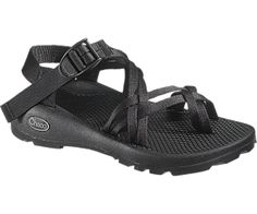 My other favorite pair of Chaco's