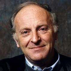 Russian-born poet Joseph Brodsky was awarded the 1987 Nobel Prize in Literature for his important, sublime works of poetry.