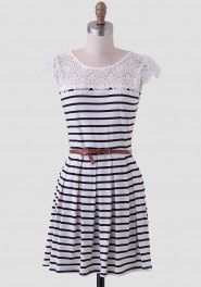 Cute Clothes & Affordable Vintage Inspired Clothing for Women | Ruche