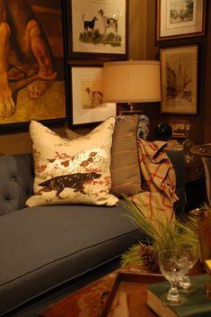 9-28-pillows-throws-7 - barbarasangi