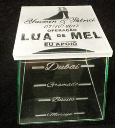 Operação Lua de Mel Dream Wedding, Wedding Day, Courthouse Wedding, I Got Married, Marry You, Park Weddings, Plus Size Wedding, Simple Weddings, Wedding Planner