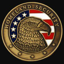 Making military challenge coins for the armed forces is our specialty. Get custom military coins you will be proud to display. Delivery in about two weeks with free art and APO shipping. Custom Challenge Coins, Military Challenge Coins, Custom Coins, Random, Casual
