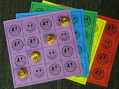 Ear Training exercise for recognizing major and minor chords. Change from happy/sad faces though. Teaching Orchestra, Piano Teaching, Student Teaching, Piano Lessons, Music Lessons, Music Activities, Music Games, Teaching Activities, Music Music