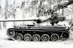 Armored Fighting Vehicle, Battle Tank, Armored Vehicles, Military Vehicles, Techno, Tanks, Dutch, Beast, Around The Worlds