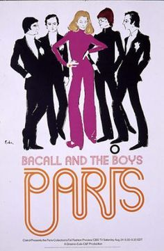 look at this font for Paris