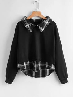 Girls Fashion Clothes, Teen Fashion Outfits, Stylish Outfits, Girl Fashion, Clothes For Women, Kawaii Dress, Kawaii Clothes, Clothing Store Design, Clothing Items