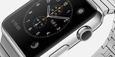 Apple Watch da 38mm abbiamo scoperto creando una grossa delusione.A quanto pare l' Apple Watch monta una batteria da solo 205 mAh, cioè circa la metà
